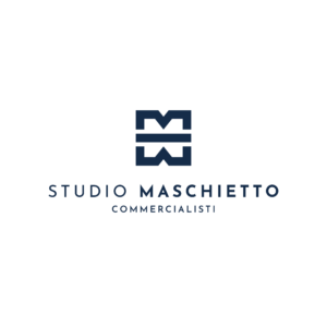 Studio Maschietto